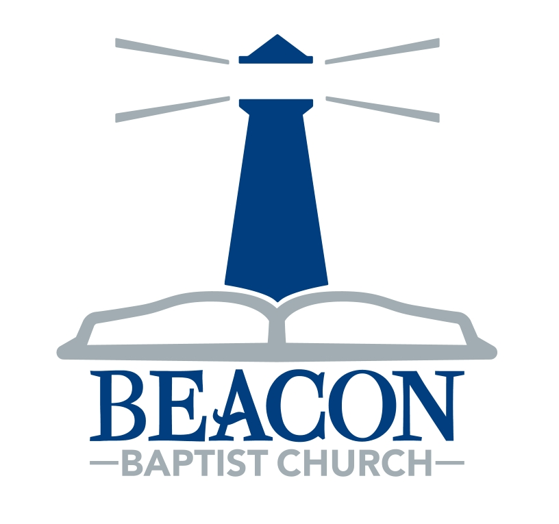 Beacon Baptist Church Logo  Beacon Baptist Church. Kandai Murals. Mini Labels. Call Duty Logo. Gift Signs Of Stroke. Brownie Banners. Zebra Banners. Cooking Stickers. Car Sun Visor Stickers